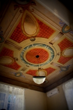 Madama_Butterfly_Ceiling