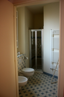 Boheme_Bathroom_1