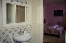 Boheme_Bathroom_2