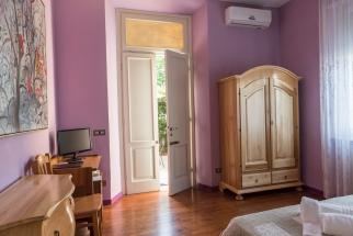 Fanciulla_West_Bedroom_3