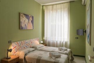 Fanciulla_West_Bedroom_2