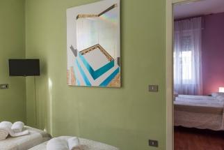 Fanciulla_West_Bedroom_1