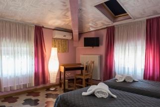 Principe_Persia_Bedroom_1