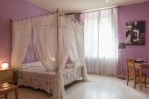 Puccini_Bed_1