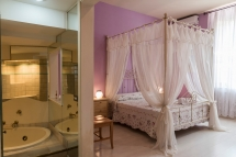 Puccini_Bathroom_3