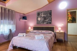 Timur_Bedroom