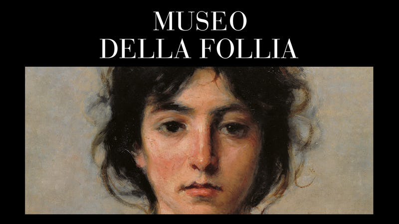 museo-lucca